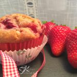 Muffin alle fragole2