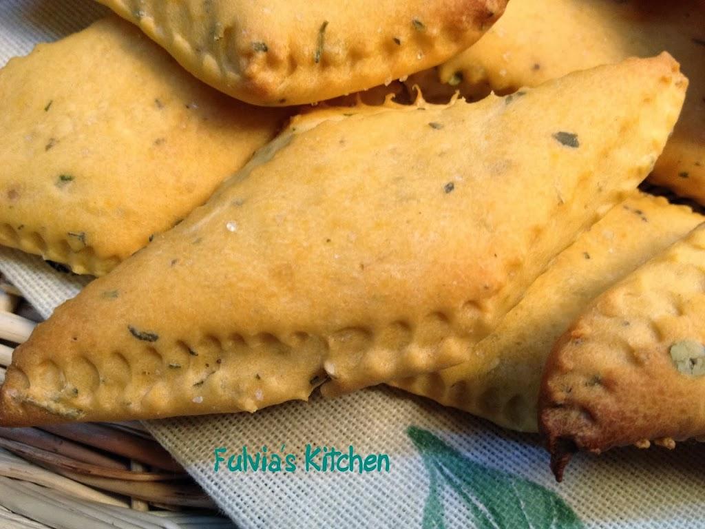 #Crackers #gusto #pizza con #pasta #madre