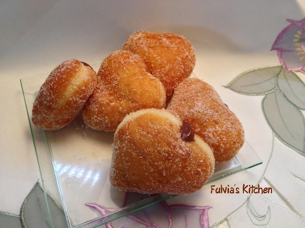 Cuoricini-alla-nutella1