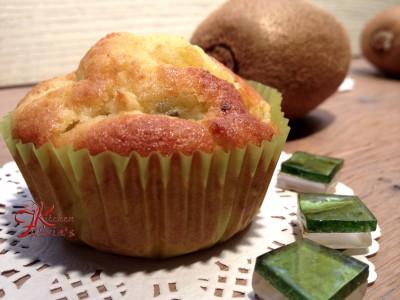 Muffin ai kiwi2