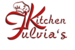 Fulvia's Kitchen