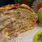 Torta-di-crespelle4-870x652