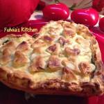 Torta-salata-con-zucchine-speck-e-brie-6-870x652