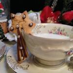 biscotti natalizi1