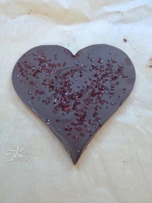 Crostata cuore3