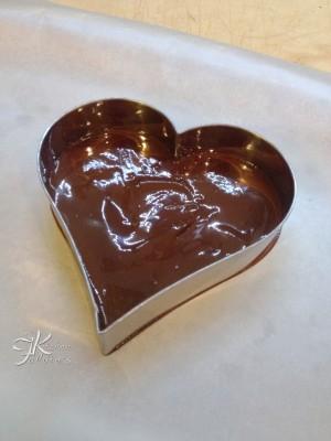 Crostata cuore9