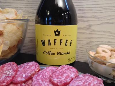 Birra al caffè Waffee2