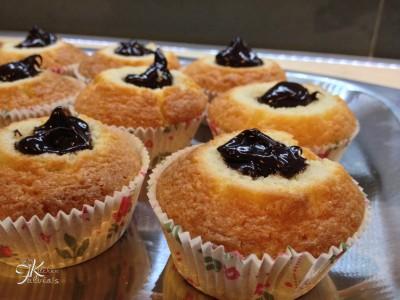 Cupcakes caffè1