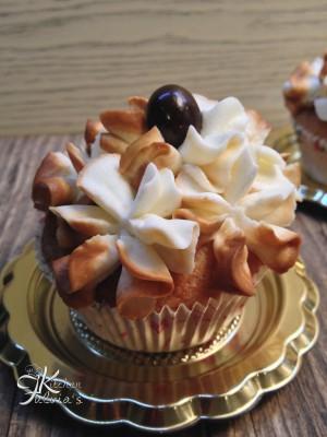 Cupcakes caffè3