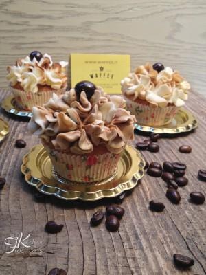 Cupcakes caffè4