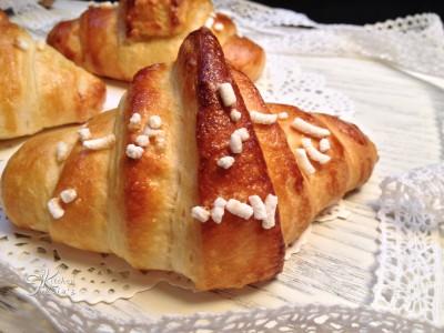 croissant sfogliati10