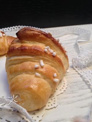 croissant sfogliati12