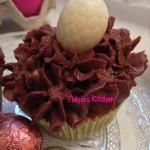 cupckes pasquali