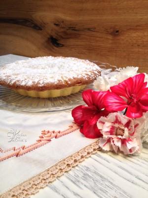 Strawberry pie3
