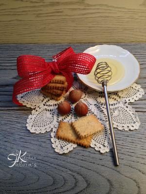 biscotti integrali al miele e nocciole1