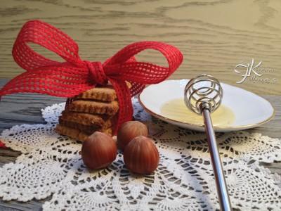 biscotti integrali al miele e nocciole3