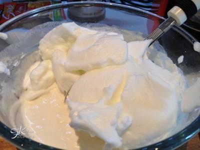 Fritto misto di verdure in pastella3