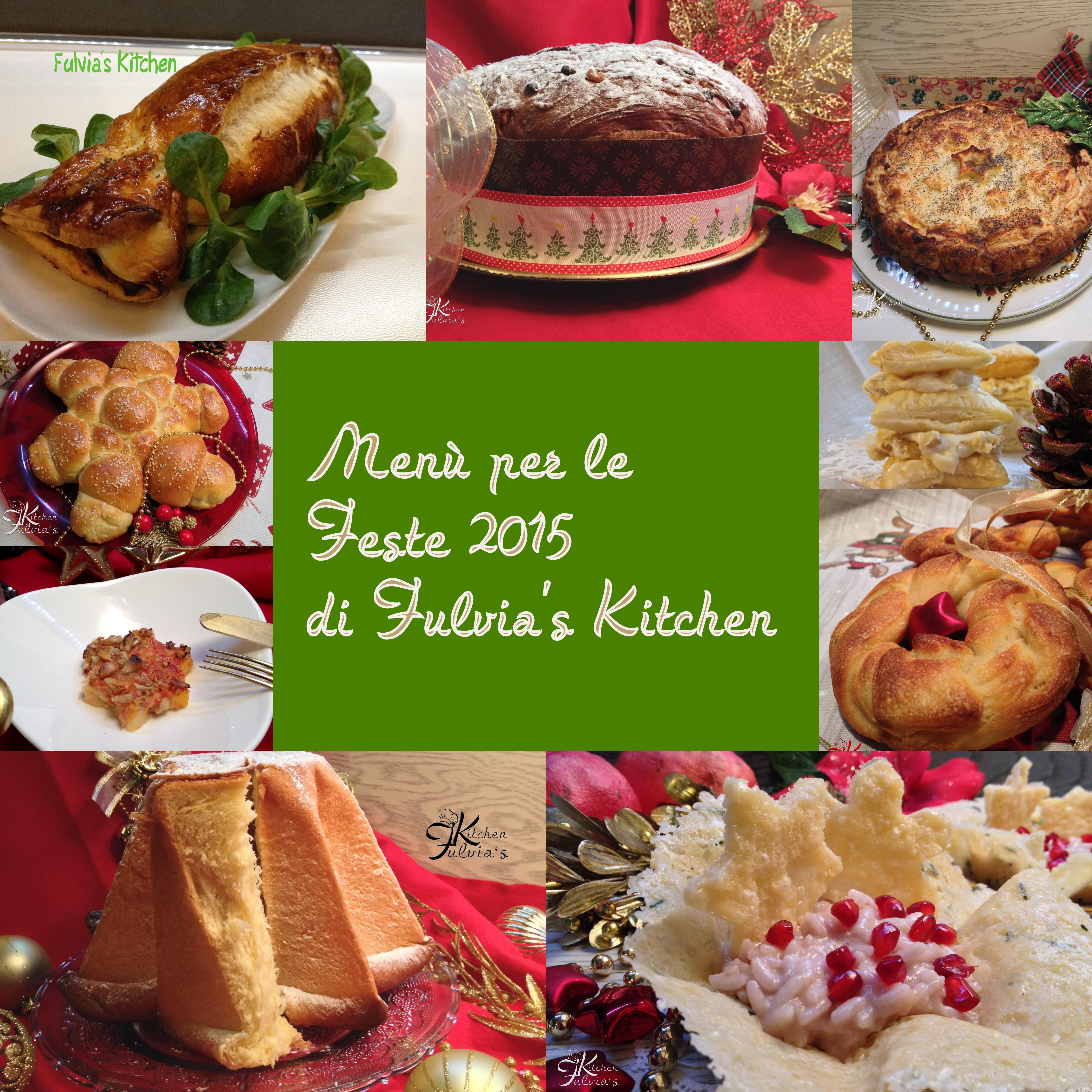 men per le feste 2015 fulvia 39 s kitchen