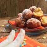 Frittelle al cocco3