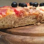 Pizza con LB e biga2