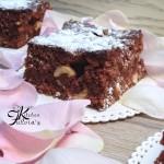 Raccolte di ricette con il cioccolato