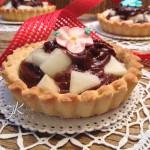 Raccolte di ricette col cioccolato