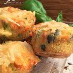 muffin verdure e groviera3