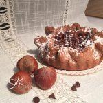 crostatine-al-cioccolato-e-ricotta7