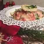 millefoglie-di-patate-con-mozzarella-di-bufala-e-bacon1