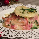 millefoglie-di-patate-con-mozzarella-di-bufala-e-bacon3