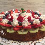 crostata-morbida-panna-e-frutta