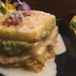 millefoglie-di-polenta-con-creme-di-verdura-e-fonduta1