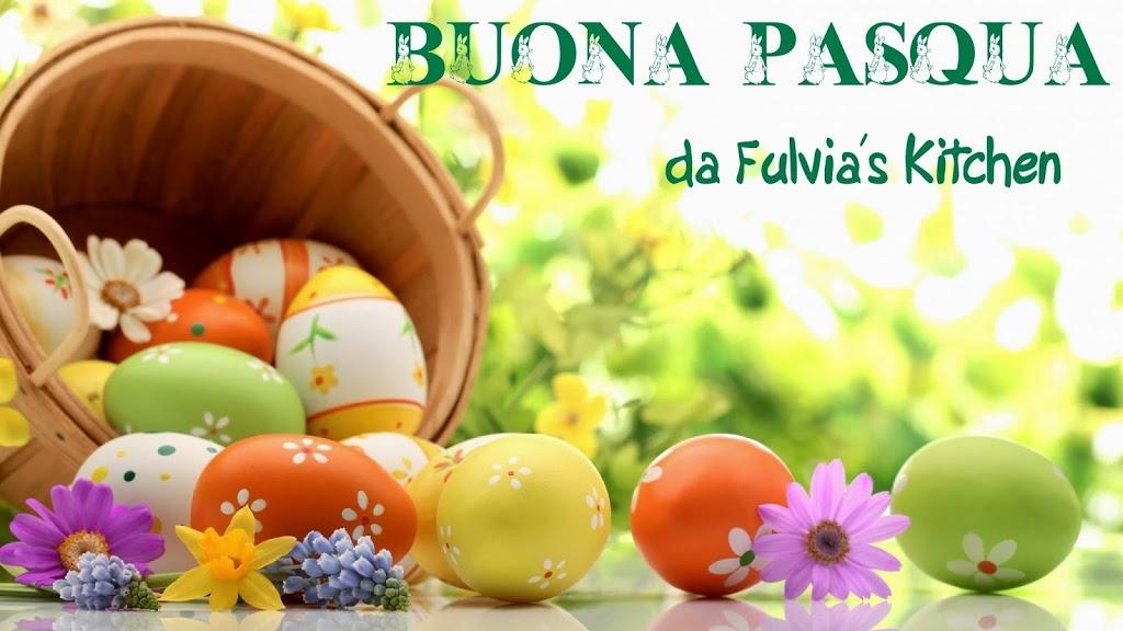 Buona #Pasqua ❤️